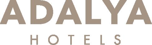 Adalya Hotels Logo